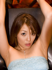 J Ecstasy - Nanami