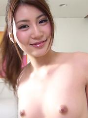 I'm Director H and I have an out of control panty fetish. Cotton panties, silk panties, t-back panties, pearl panties. Japanese girls panties make me crazy!