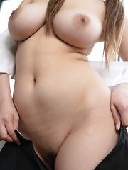 Japanese model Noa