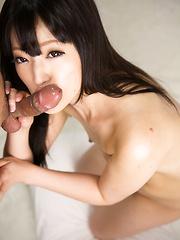 Hayase Akari